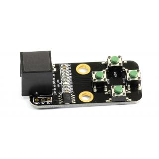 Makeblock - Me 4 Button V1.0 sensor