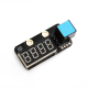 Makeblock - Me 7-Segment Serial Display - Red