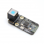 MakeBlock - Me Bluetooth Module (Dual Mode)