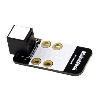 MakeBlock - Me Digitalni Kompas - senzor