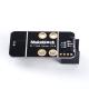 MakeBlock - Me Senzor za Vatru