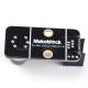 MakeBlock - Me Gas Sensor