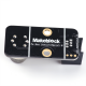 MakeBlock - Me Senzor za Plin