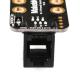MakeBlock - Me Infrared Receiver Decode