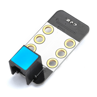 MakeBlock - Me Infrared Receiver Decode V3