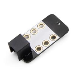 MakeBlock - Me Light Sensor