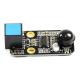 Makeblock - Me PIR Motion Sensor
