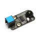 Makeblock - Me PIR Motion Sensor
