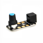 Makeblock -  Me Potentiometer