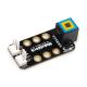 Makeblock - Me RJ25 Adapter