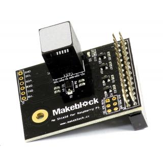 Makeblock - Me Shield za Raspberry Pi