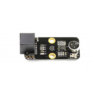 Makeblock - Me Sound Sensor