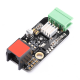 Makeblock - Me Stepper Motor Driver