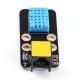 MakeBlock - Me senzor za temperaturu i vlagu