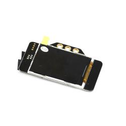MakeBlock - Me TFT LCD ekran - 2.2 inch