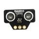 Makeblock - Me Ultrazvučni senzor