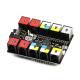 MakeBlock - Me Arduino UNO Shield