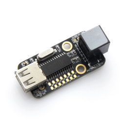 MakeBlock - Me USB Host
