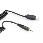 Makeblock - Shutter Cable N3 for Nikon