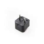 MakeBlock - Universal Plug Adapter for Europe (Type C)