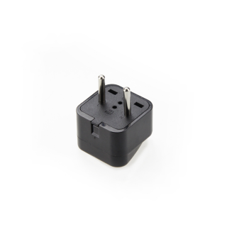 MakeBlock - Universal Plug Adapter for Europe (Type C)