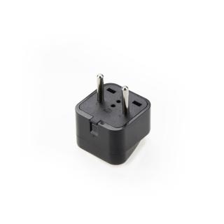 MakeBlock - Univerzalni strujni adapter Euro (Tip C)