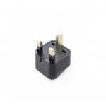 MakeBlock - Univerzalni strujni adapter za UK, Hong Kong, Singapur (Tip G)