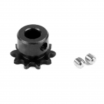MakeBlock - 04C 10T Sprocket