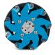 Makeblock - 100mm Desni Mecanum kotač sa 4mm konektorom za osovinu