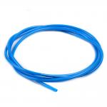 MakeBlock - 2m φ4 Crijevo za pneumatiku - Plavi