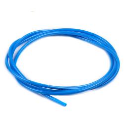 MakeBlock - 2m φ4 Crijevo za pneumatiku - Plavo