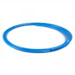 MakeBlock - 2m φ6 Crijevo za pneumatiku - Plavi