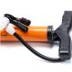 MakeBlock - 32cm Mini pumpa za pneumatiku