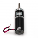 Makeblock - 36 DC Geared Motor 12V240RPM