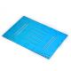 MakeBlock - 360 *256mm Aluminium Sheet