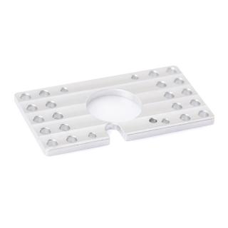 Makeblock - Noosač tip A za glavu 3D Printera