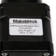 Makeblock - 42BYG Geared Stepper Motor