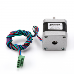 MakeBlock - 42BYG Stepper Motor