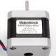 MakeBlock - 42BYG Stepper Motor