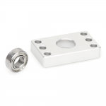 Makeblock - 8mm Bearing Bracket A