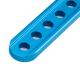 MakeBlock - Beam0412-044-Blue (4-Pack)