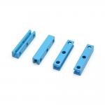 Makeblock - Beam0808-024-Blue (4-Pack)