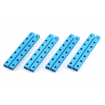 Makeblock -  Nosač 0824-096-Plavi(4-kom)