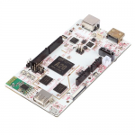 pcDuino3 1GHz ARM Cortex A7 Dual-Core Allwinner A20 Arduino Interface