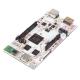 pcDuino3 1GHz ARM Cortex A7 Dual-Core Allwinner A20 Arduino Interface