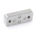 Makeblock - konektor za remen tip B