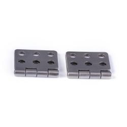 MakeBlock - Butt Hinge 40*24mm(Pair)