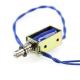 MakeBlock - DC Frame Type Solenoid HCNE1-0530