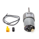 MakeBlock - DC Motor-37 12V/200RPM