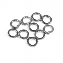 MakeBlock - M8 Elastic Washer (10-Pack)